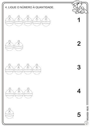 Atividade Avaliativa Matematica 2 Semestre Com Imagens