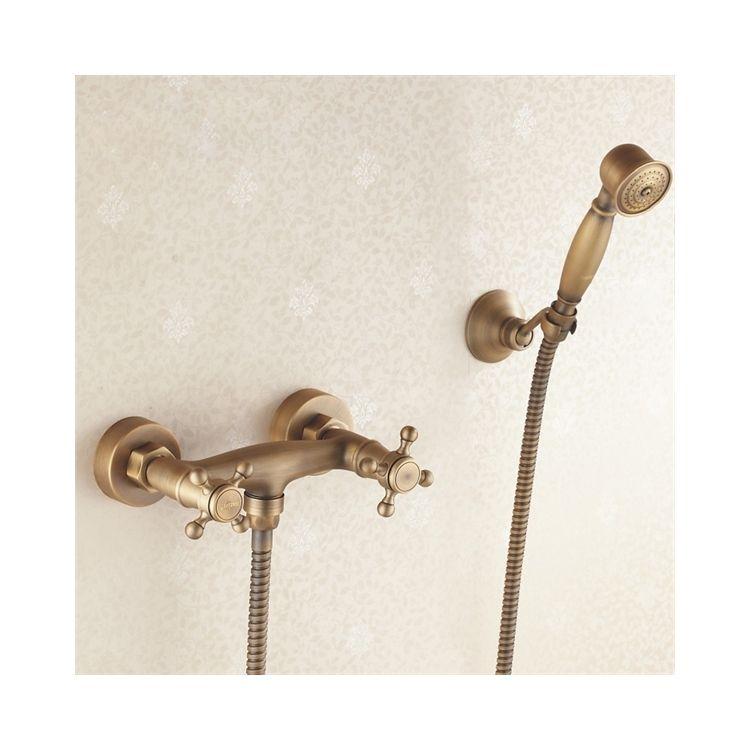 埋込形シャワー水栓 画像あり シャワー水栓 水栓 浴室 シャワー