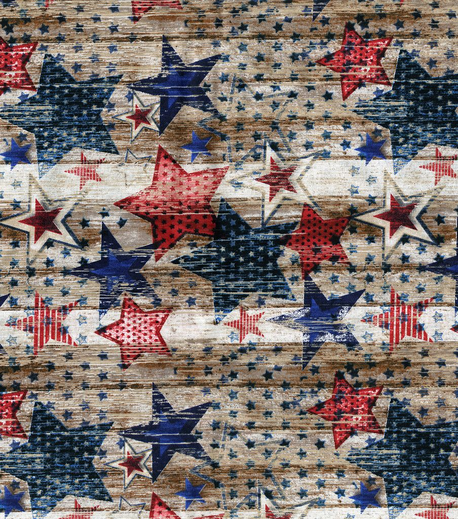 Patchwork Fabric Online