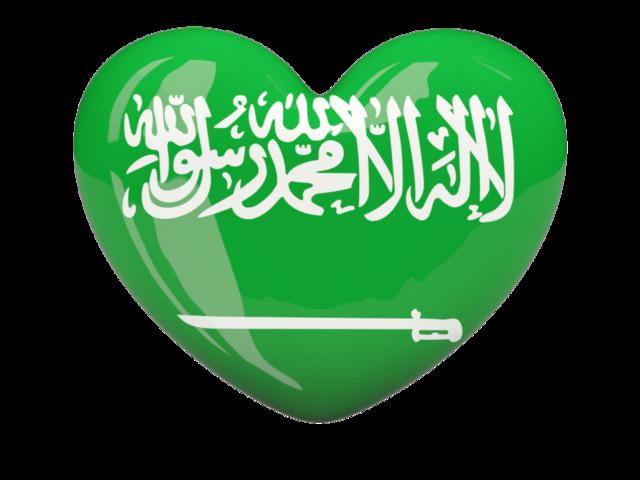 Pin By Smaibrahim On Muhammed Bin Salman Muslim Kids Photography Saudi Arabia Culture National Day Saudi