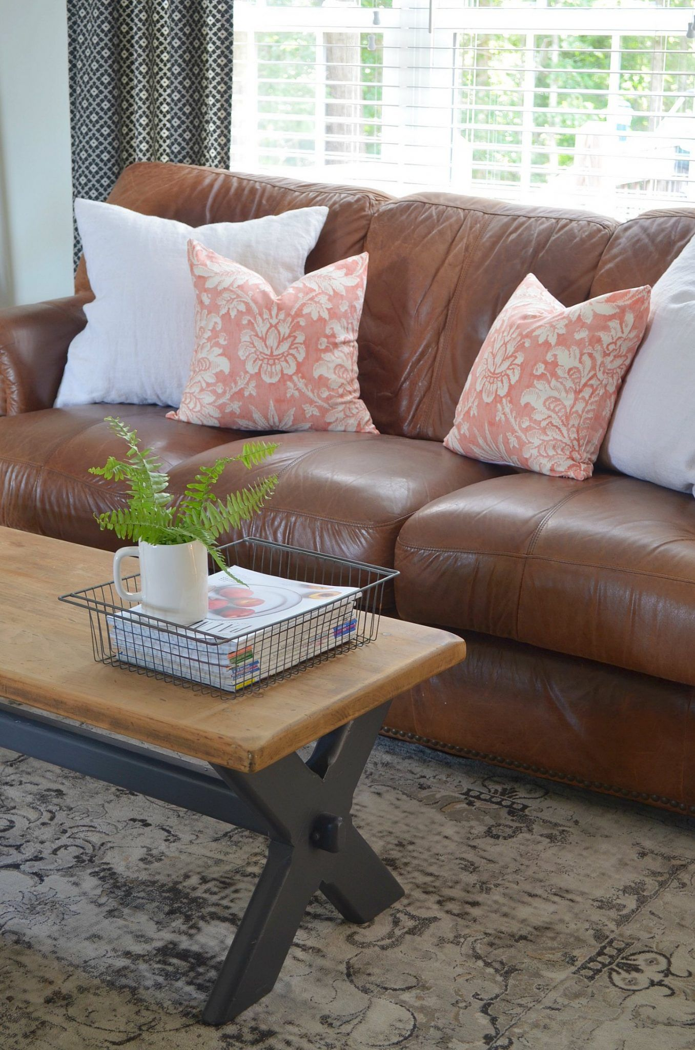 Simple summer decorating ideas room and living rooms