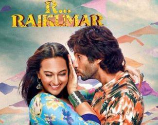R Rajkumar Movie Review R Rajkumar Movies Trailer Song