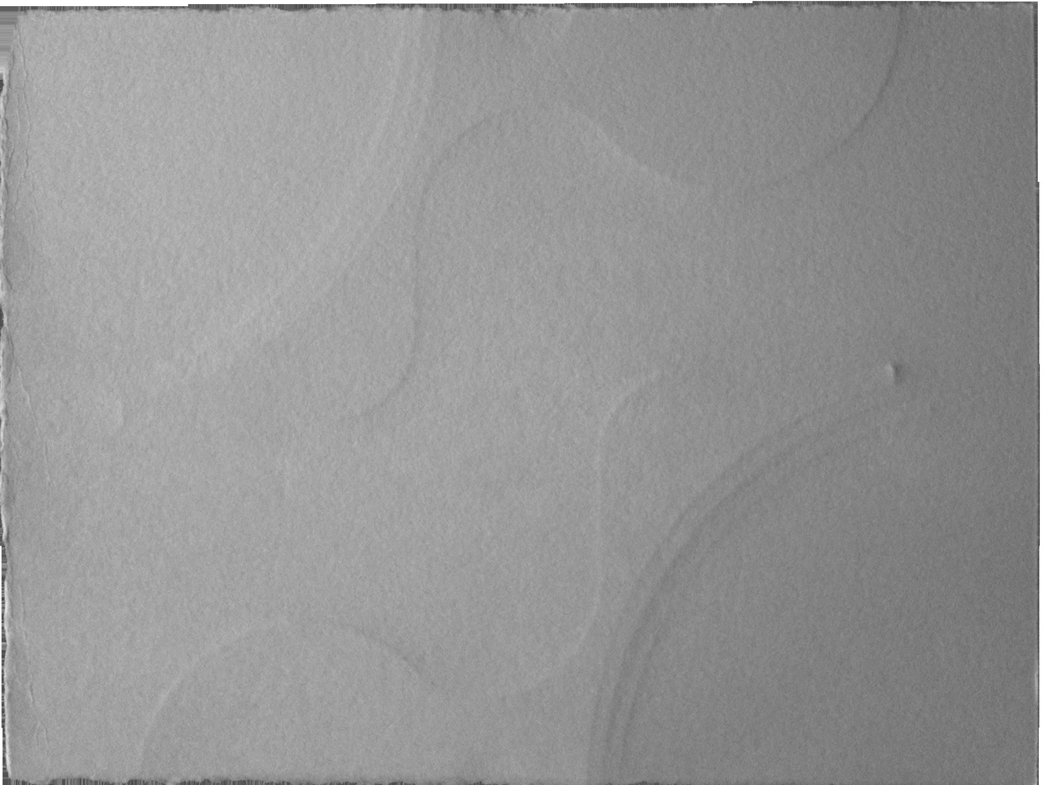 paper, 2013