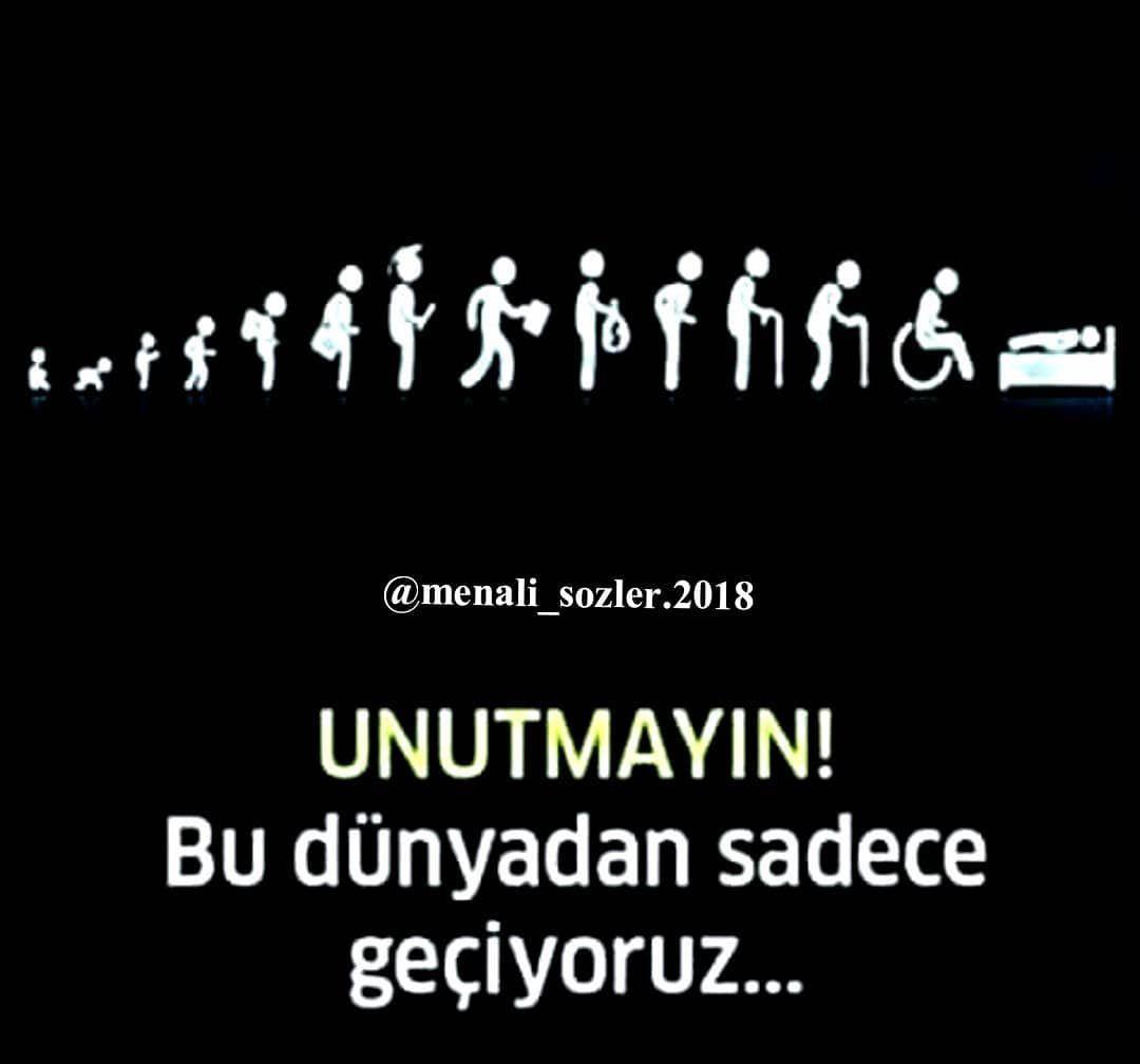 Fikirlerinizi Yorumlarda Yazin Menali Sozler 2018 Azerbaycan Azerbaijan Aztgram Baku Baki Gence Hikaye Az Nature Photography Instagram Photography