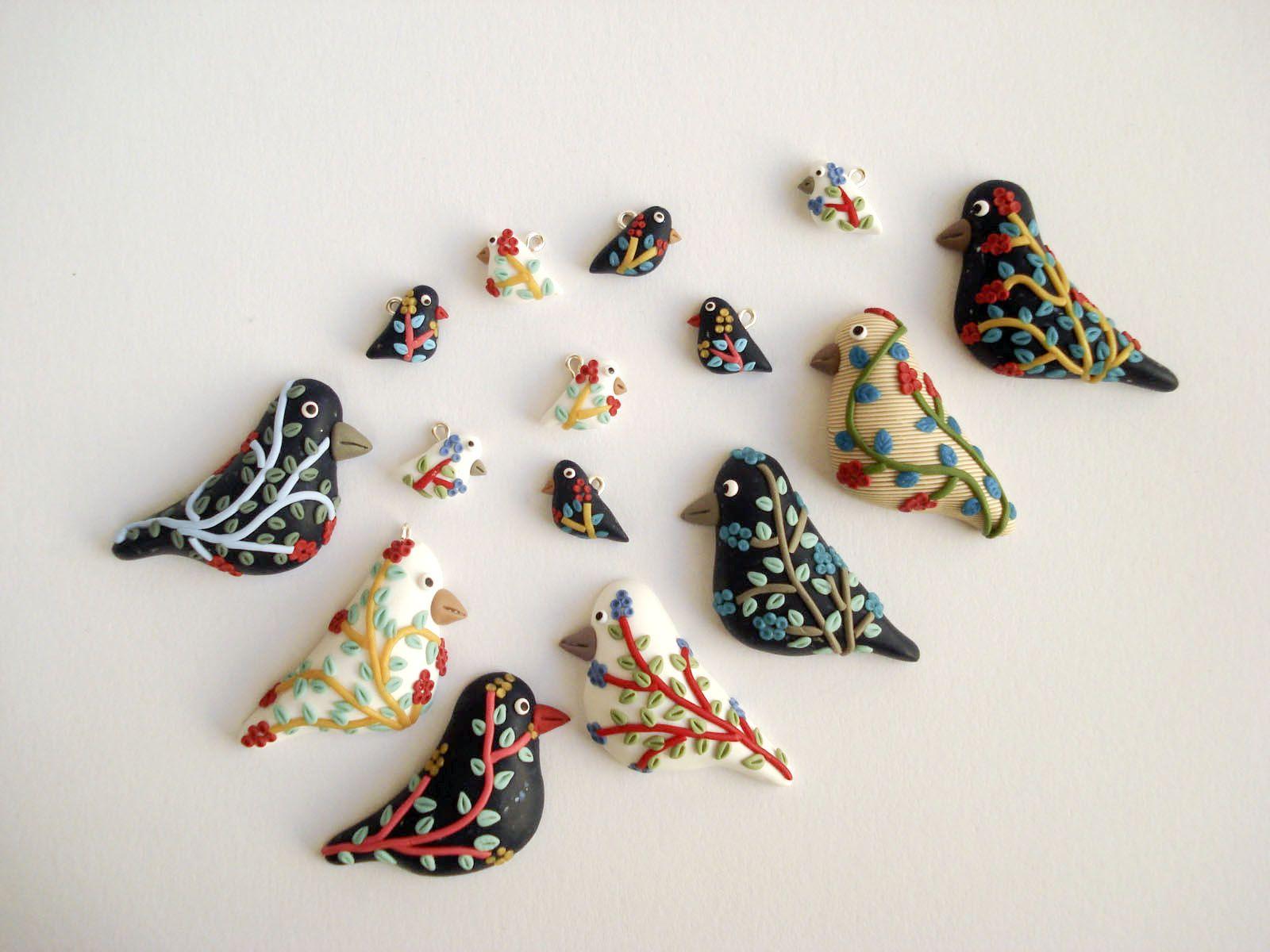 Berry-Birds.jpg (1600×1200)
