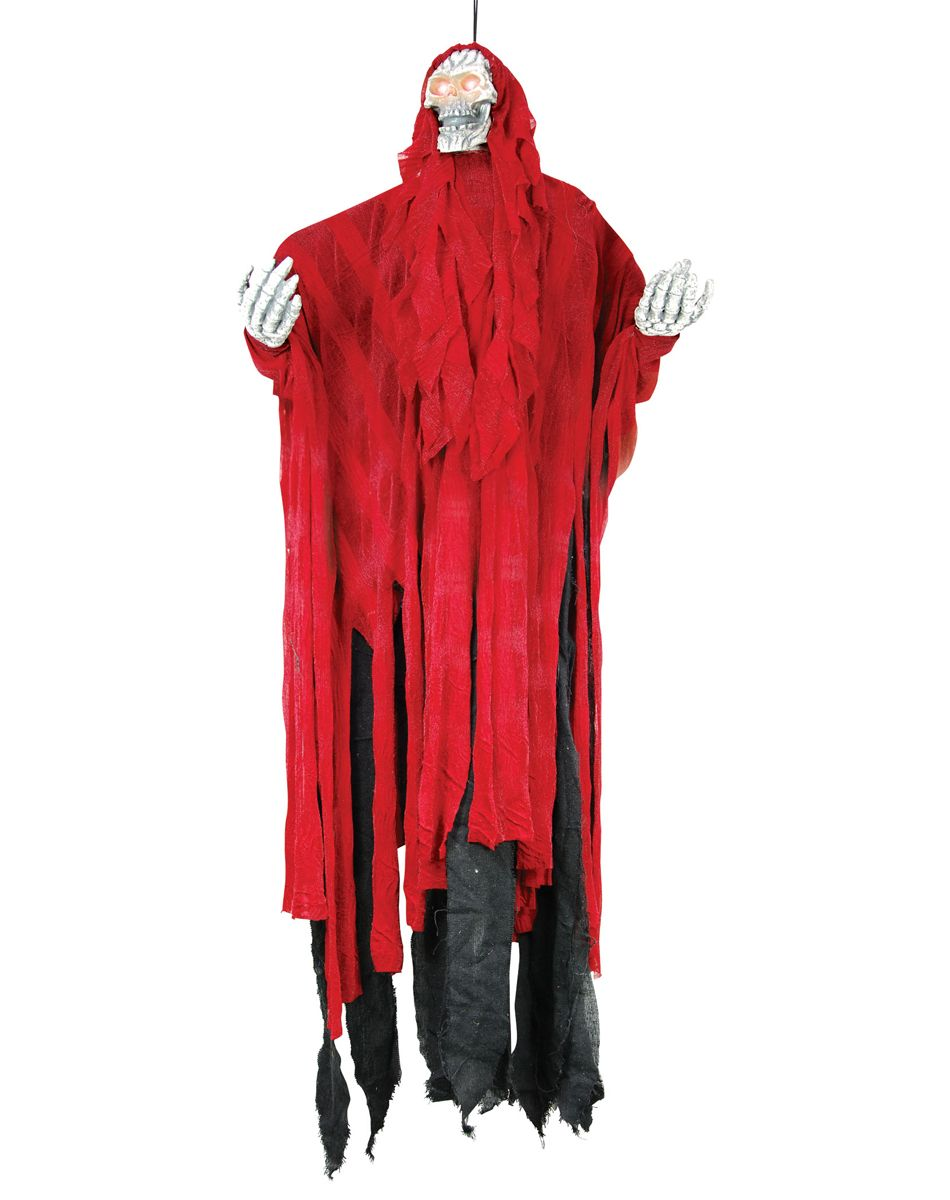 red products halloween costumes clearance sale gates decorations
