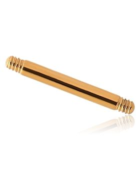 Barbell 1.6 mm