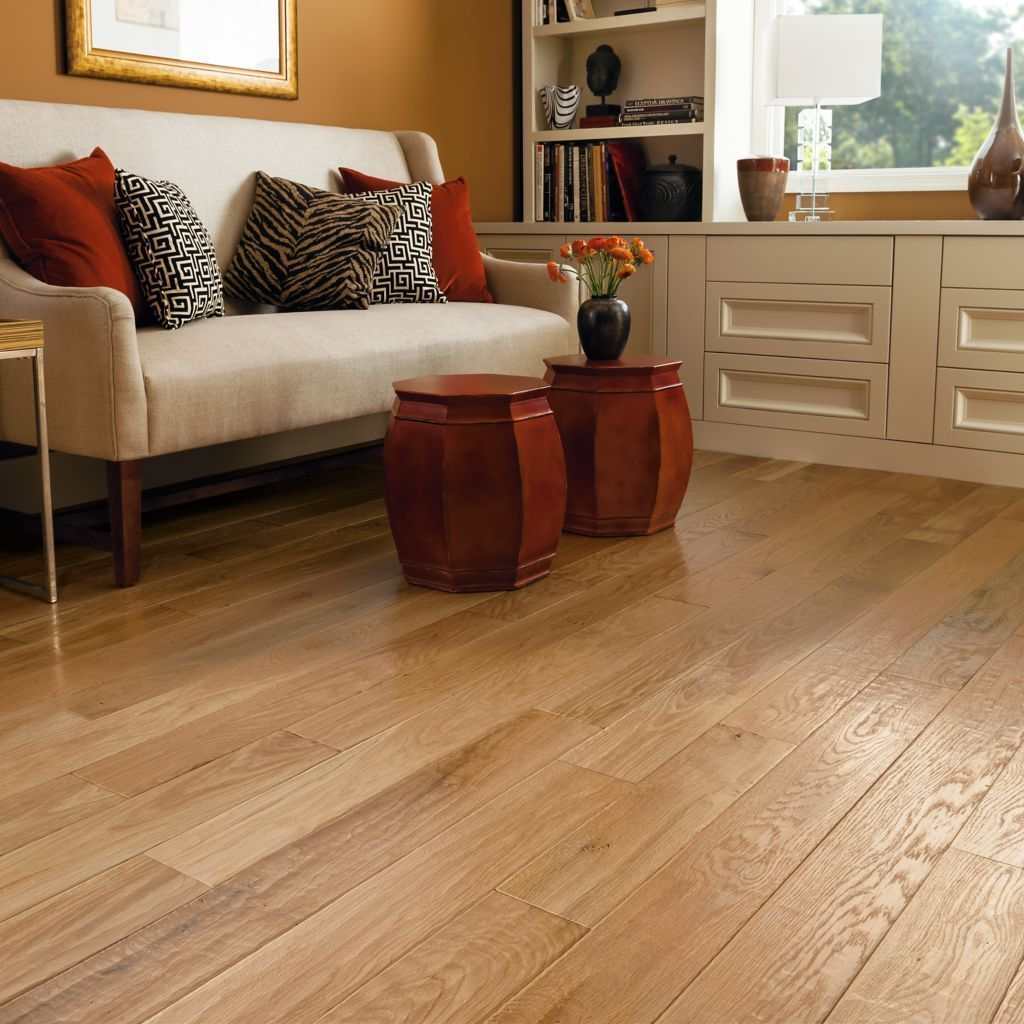 MH6001 Natural in 2020 Wood floors wide plank