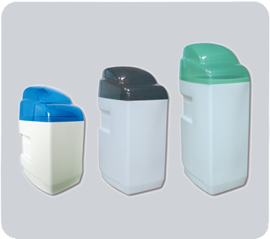 Aquapure Water Filter Cartridges In 2020 Water Softener Water Softener System Water Filtration System