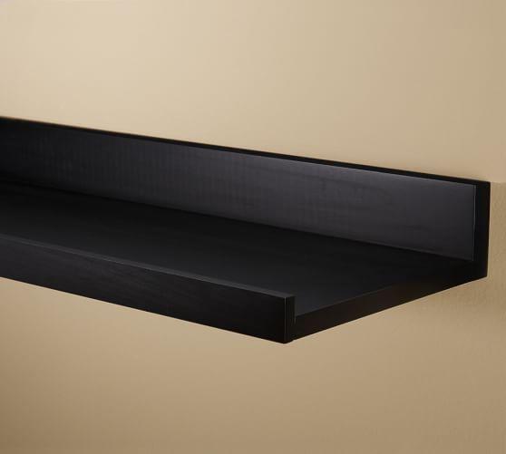 Holman Floating Shelves Floating Shelves Black Floating Shelves Long Floating Shelves