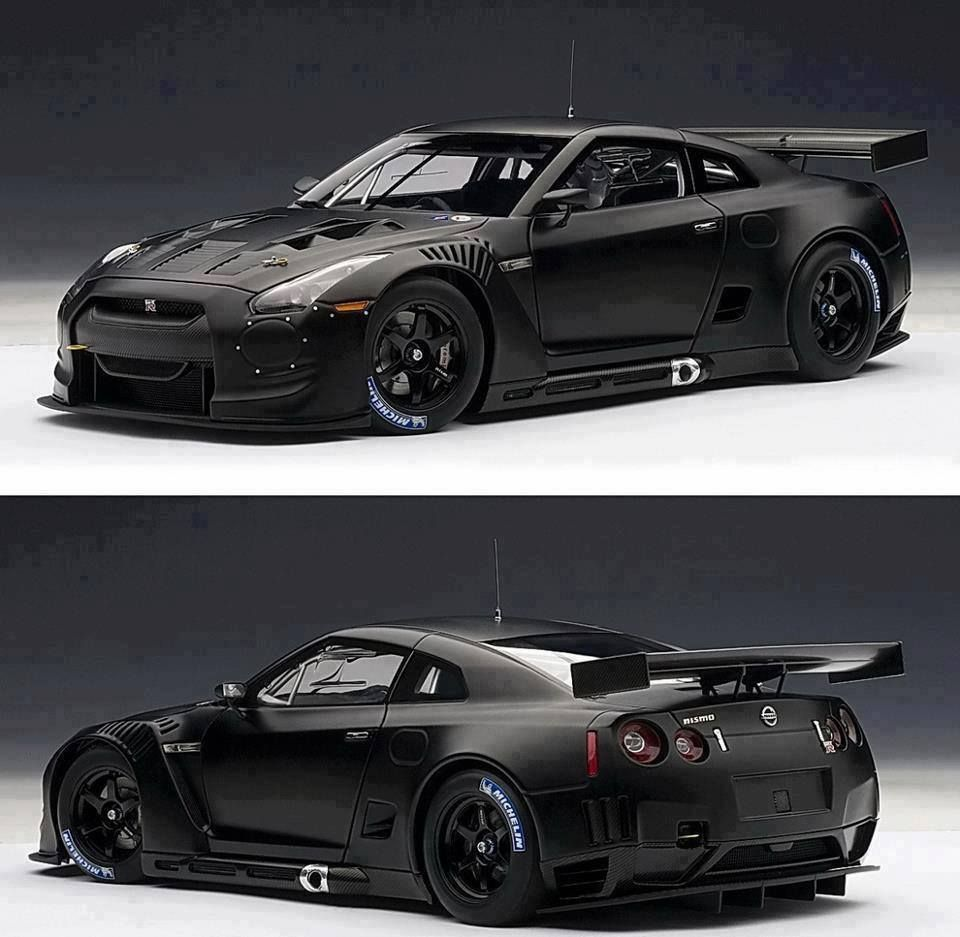Top 20 Fastest Cars In The World Best Picture Fastest: The Nissan GTR NISMO Edition. Normally Id Pin This