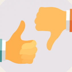 Pros and #Cons of Accelerated #NursePractitioner Programs