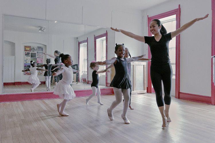 Creative movement kids dance classes dance class hip