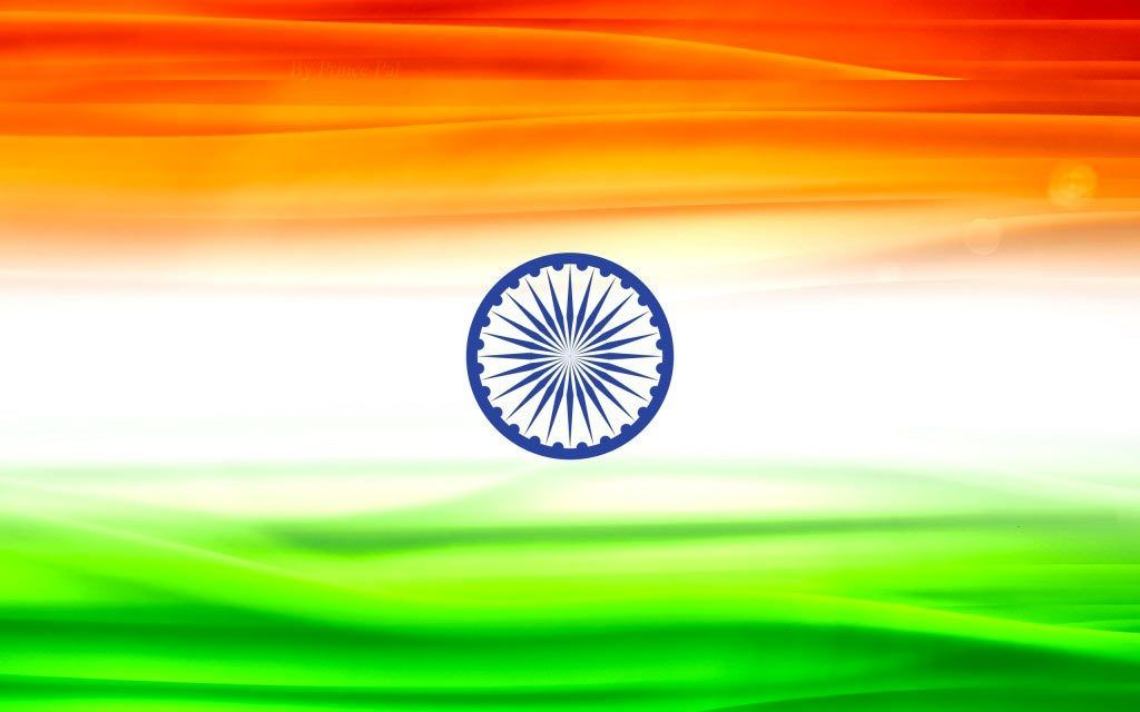 Indian Flag Wallpapers Hd Images Free Download In 2020 Indian Flag Wallpaper Indian Flag Indian Flag Images
