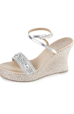 5683d2b143a7e Savi Bridal Shoes -. Savi Bridal Shoes - Bridal Sandals