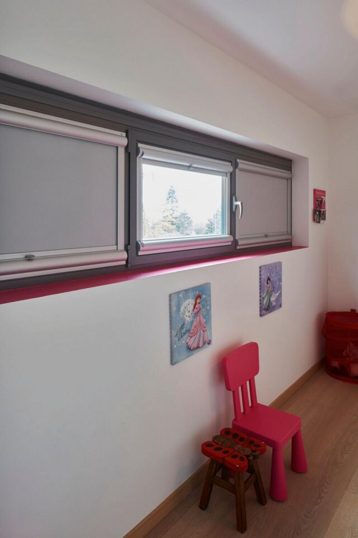 XXL rolgordijn van tende: functioneel met gevoel voor design  #Fleurinck #tende #rolgordijn #rolgordijnen #textiel #stoffen #gordijn #gordijnen #raamdecoratie #raamdecoratieopmaat #gordijnenopmaat #rolgordijnenopmaat #gordijnstoffen #gordijnstof #binnenkijken #interieur #interieurinspiratie #interieurstyling #interieurideeën #binnenhuisinspiratie #binnenhuisdecoratie #binnenhuisinrichting #binnenhuisadviseurs #interieurjunkie #interieuraddict #wonen #aalst #nieuwerkerken #wemmel