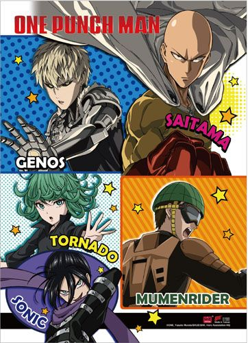 Top Five Bakugou X Reader Lime - Circus