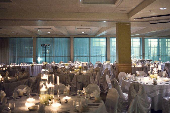 Hotel Vetro Iowa City Wedding Venues Day Benefit