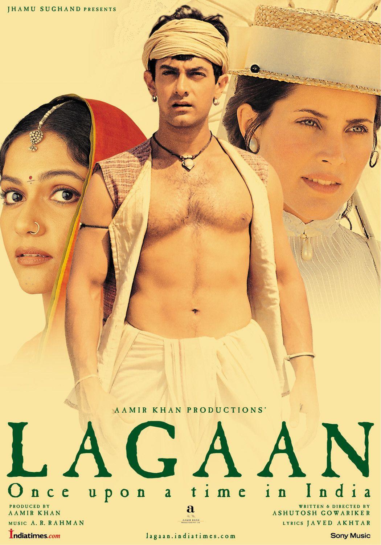 watch lagaan online english subtitles
