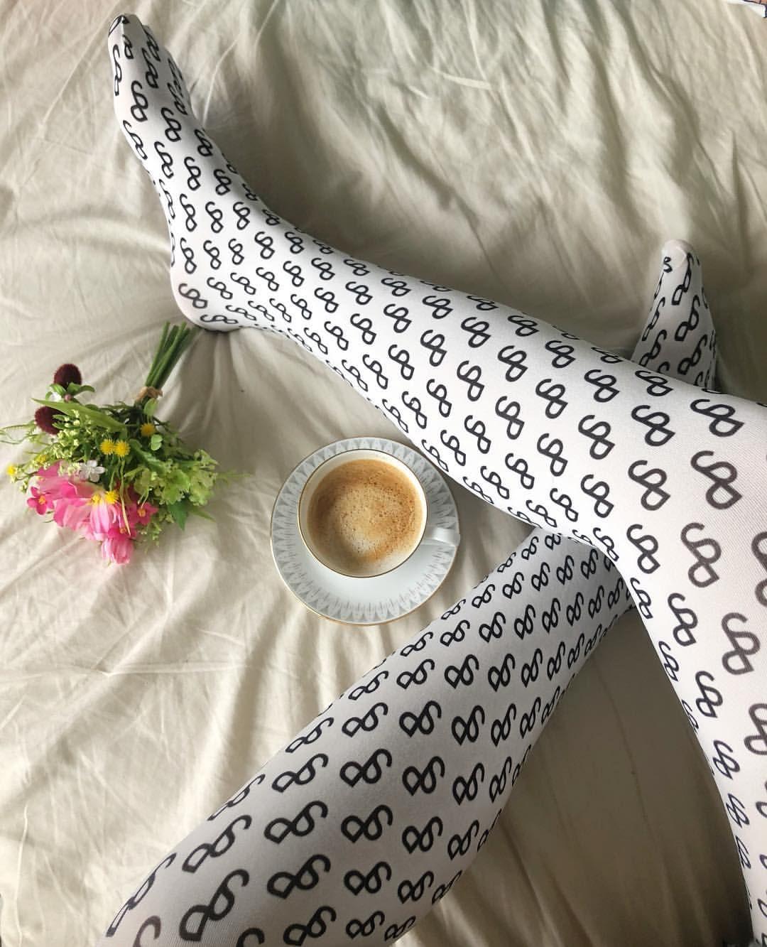 c7c7611b701be Saks Potts tights morning coffee in bed   Moody Board in 2019   Tøj ...