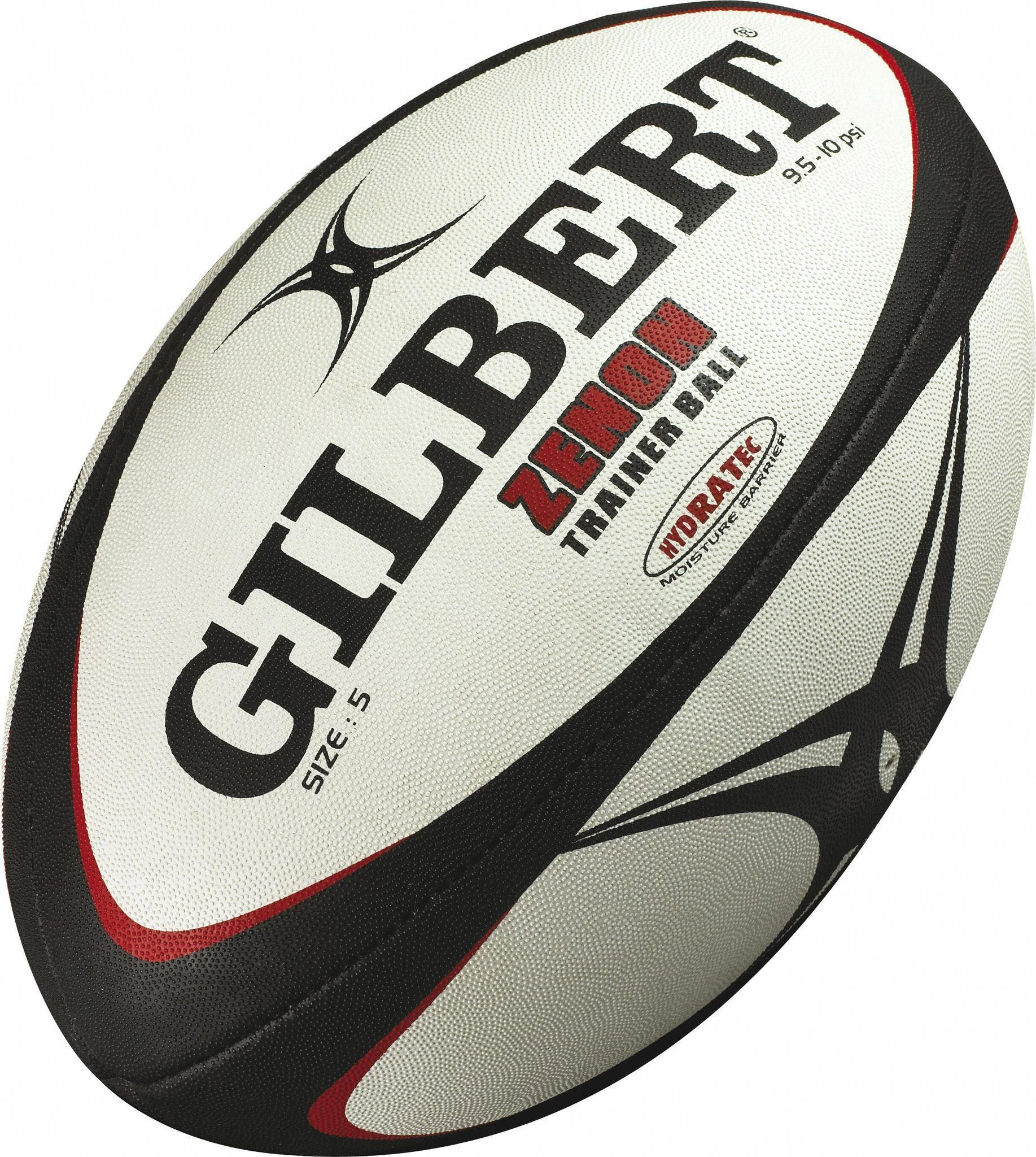 Pin By Rugby World Cup 2019 On Rugby World Cup Photos And Pictures Rugby Training Rugby Ball Ball