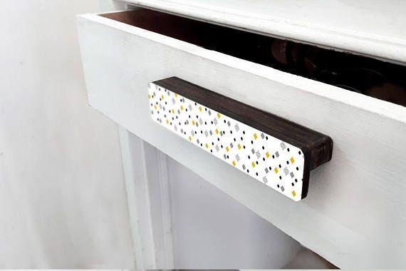 Cabinet Handle Pull Drawer Handle Pull Dresser Handle Pull Etsy Drawer Pull Handles Dresser Handles Drawer Handles