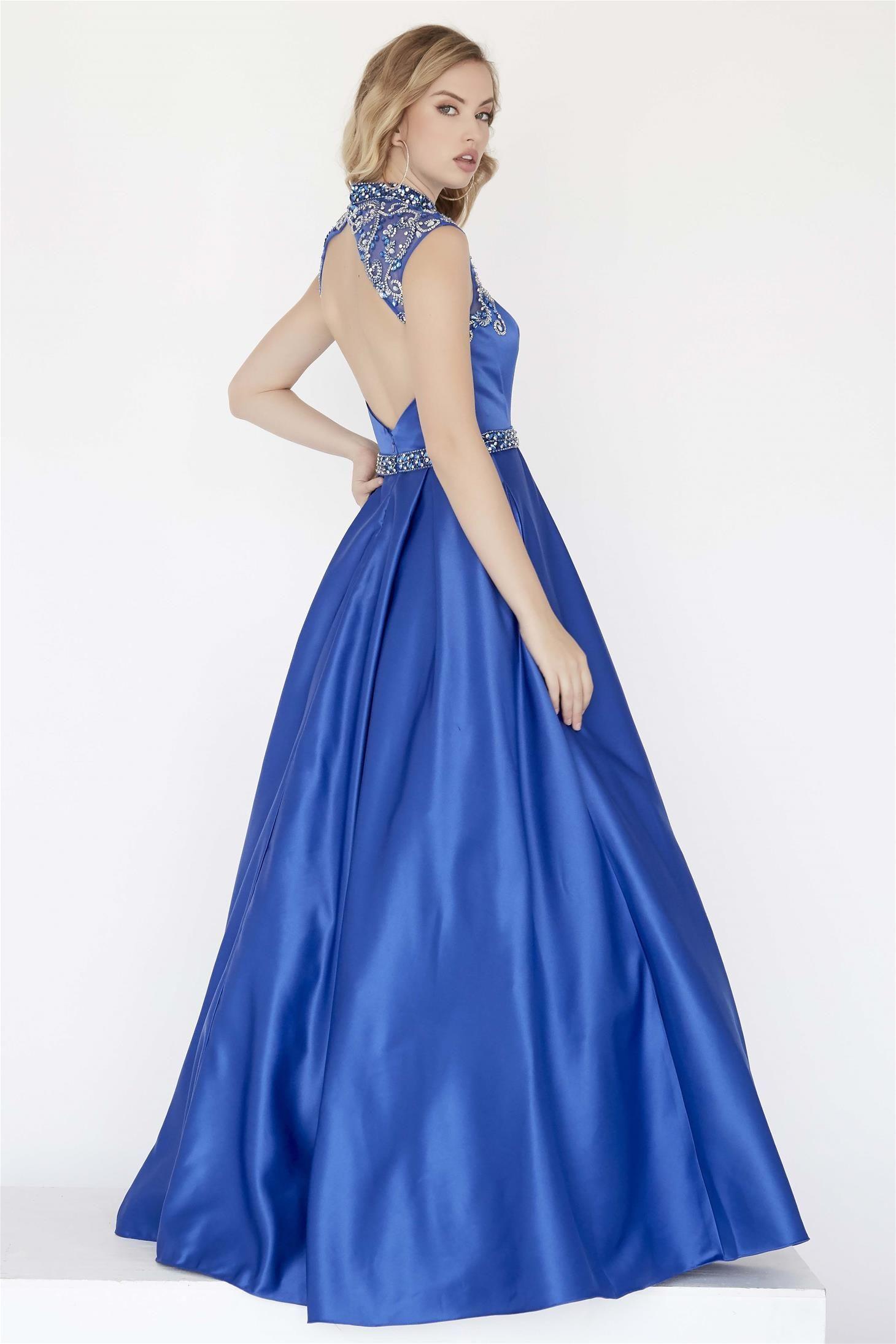 A royal ball gown   Bride\'s Shoppe Prom 2018   Pinterest   Ball ...