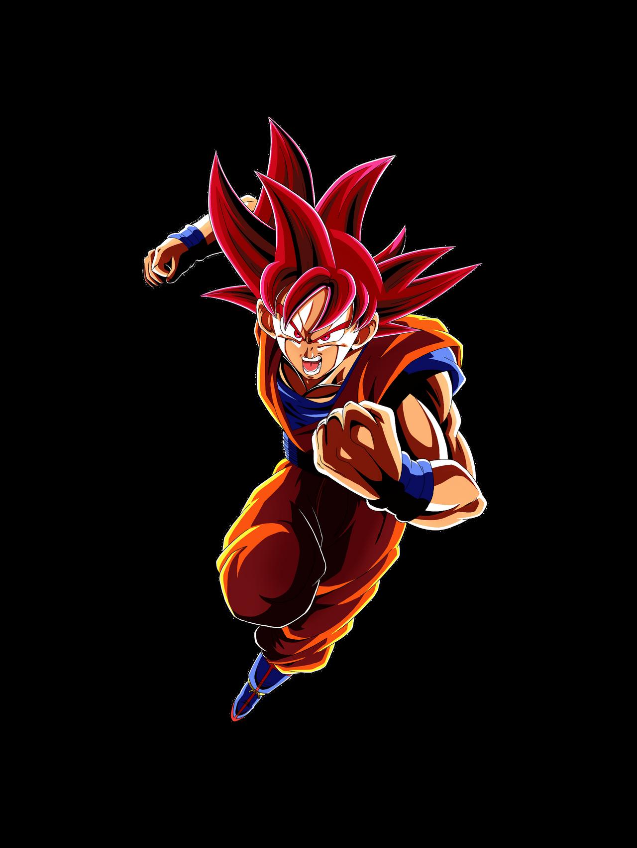 Super Saiyan God Goku Render Dokkan Lr Style By Dokkandeity On Deviantart Anime Dragon Ball Super Dragon Ball Super Wallpapers Dragon Ball Super Manga
