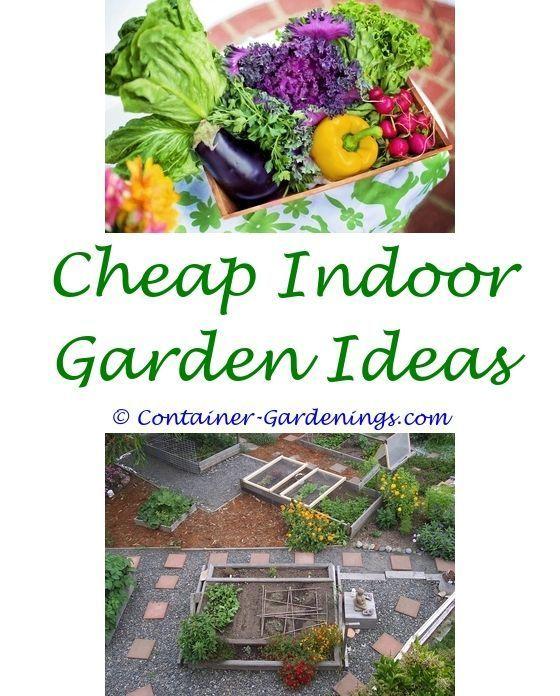 Gargen garden annuals ideas - garden watering tips.Gargen english ...