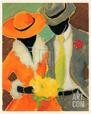 Celebrating Love II   Framed artwork, Find art and Art prints