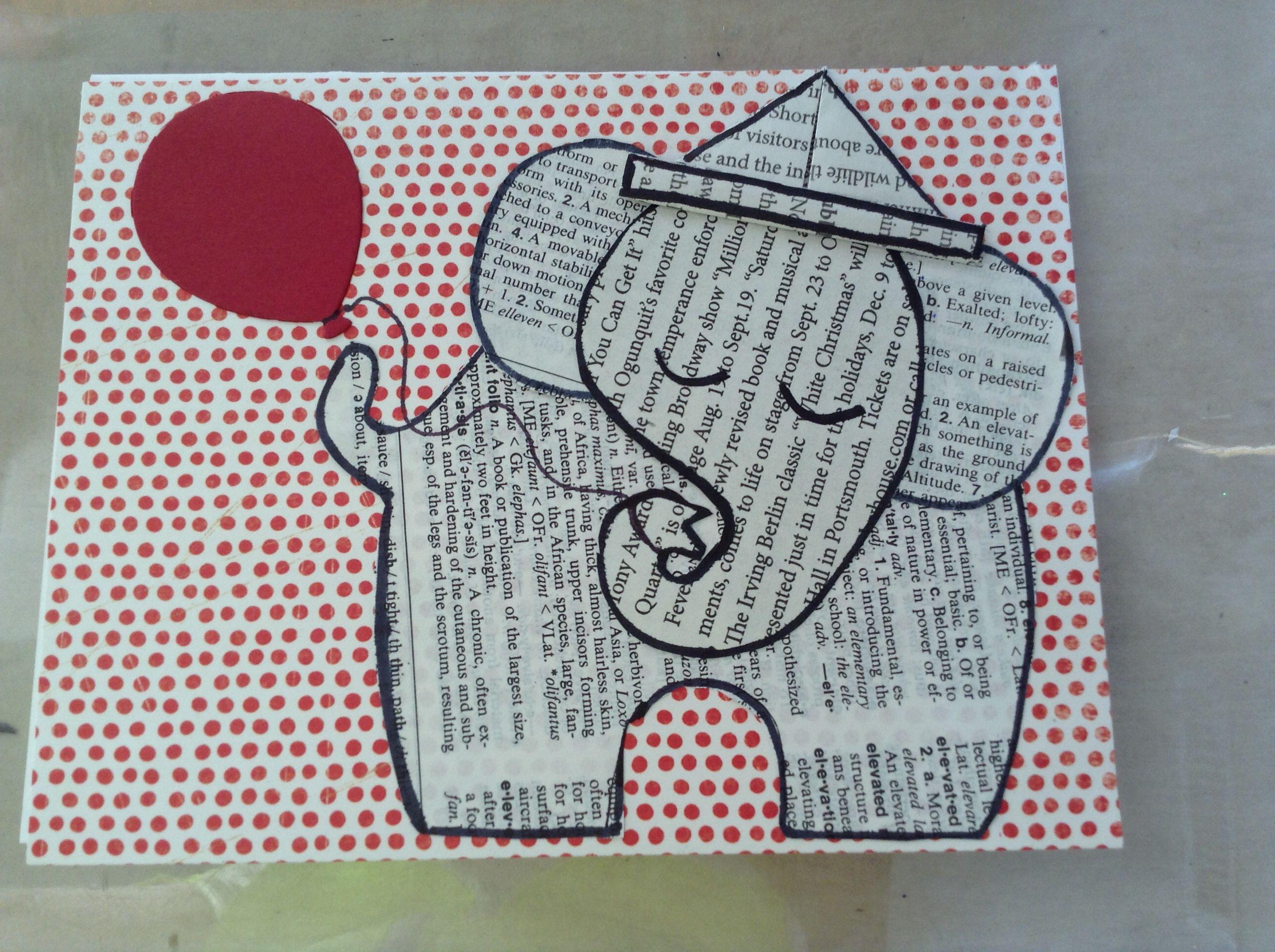 7/19/2015 Elephants never forget!