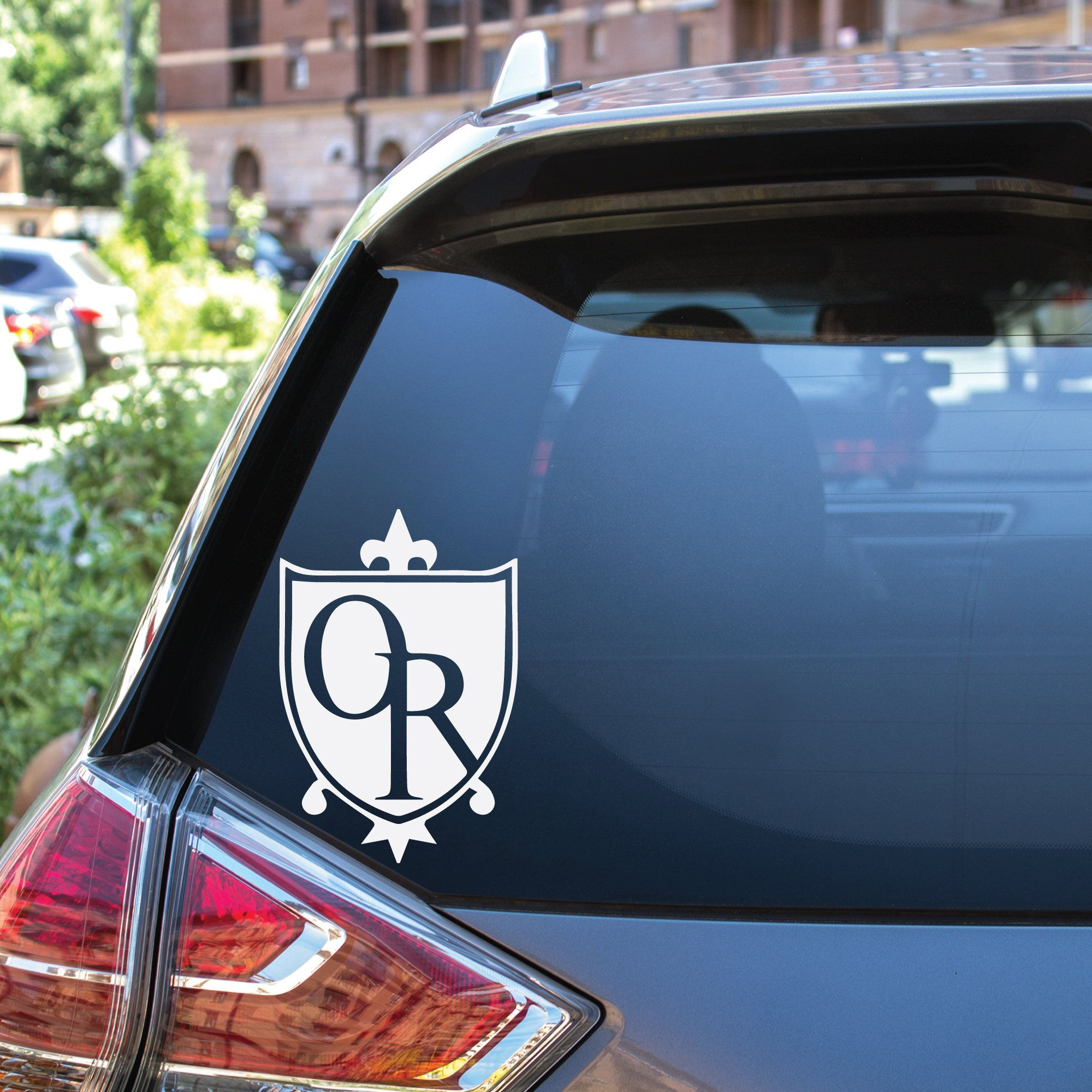 Ouran Host Club Crest Vinyl Decal Sticker By Octopuscrimedesign On Etsy Car Decal Tumbler Decal Laptop Decal Vinyl S Vinyl Decals Vinyl Decal Stickers Vinyl [ 2000 x 2000 Pixel ]