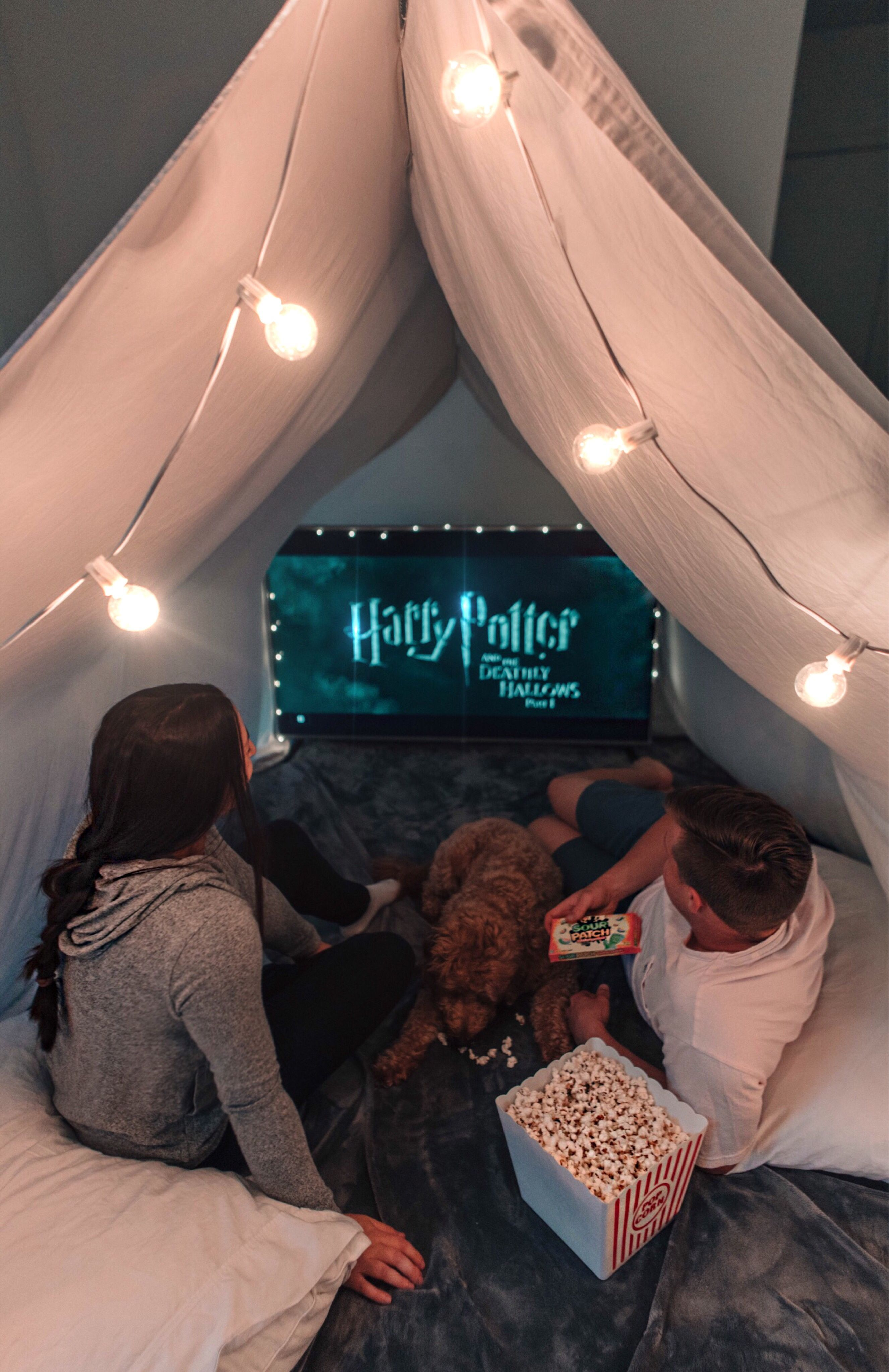 Harry Potter Movie Marathon Relationship Goals Pictures Couple Goals Cute Date Ideas