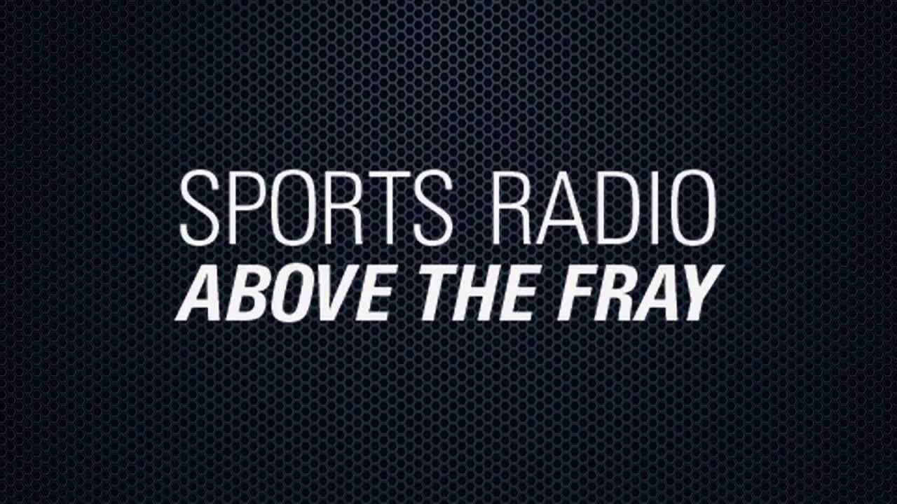 BYU Sports Nation: Above the Fray