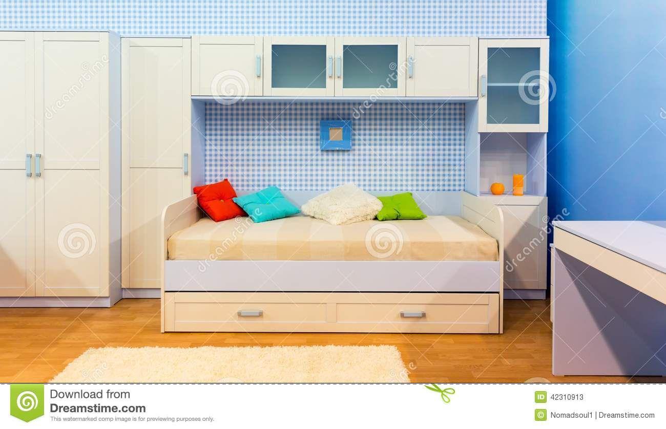 Neu Schrank Bett Bettschrank Bett Mit Schreibtisch Bett
