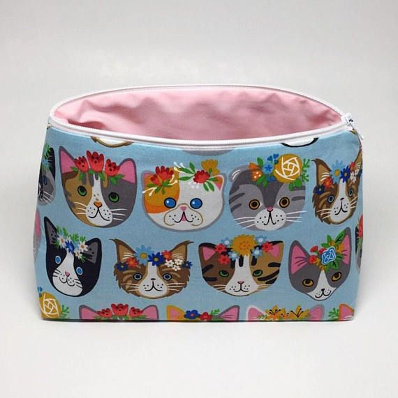 crazy cat lady cat gifts for her cat lady gifts everyday bag bag