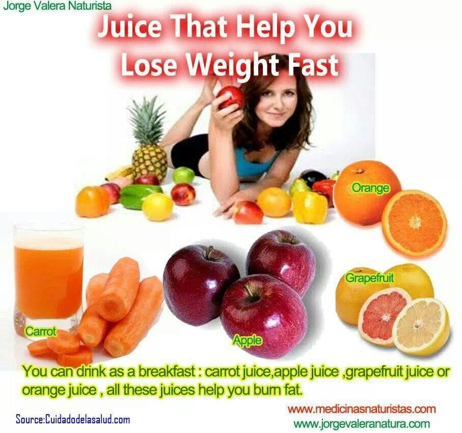 Huge weight loss tips