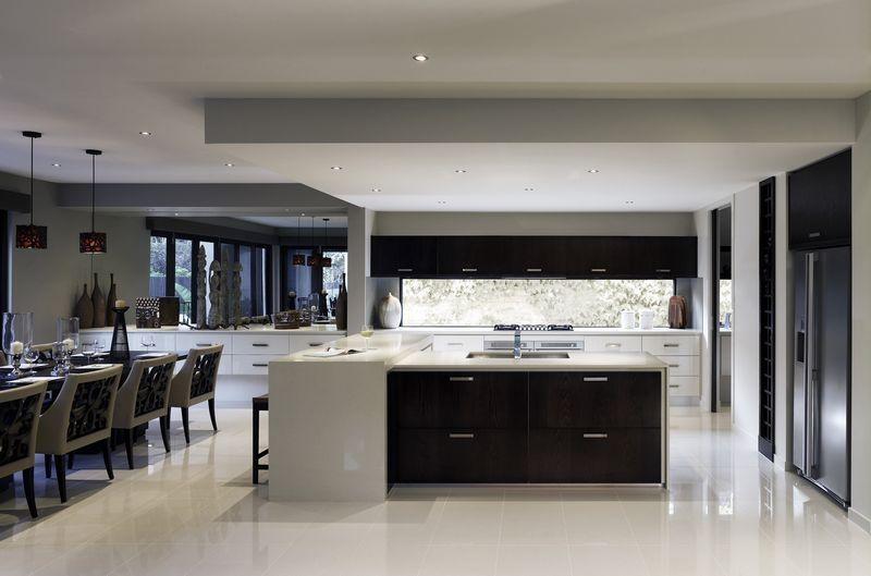 Metricon Homes Interior