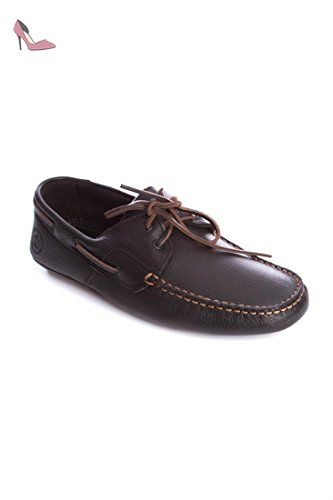 Chaussures pour Homme PANAMA JACK IRELAND C6 NAPA TAUPE JJ2ZQgWW