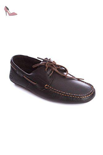 Panama Jack GOODMAN C8 Negro - Livraison Gratuite avec  - Chaussures Chaussure-Ville Femme