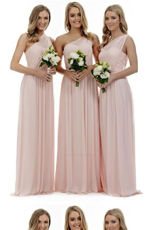 c7d837732bf87 Bridesmaid Dress Pink #Bridesmaid #Dress #Pink #BridesmaidDressPink Bridesmaid  Dresses 2018