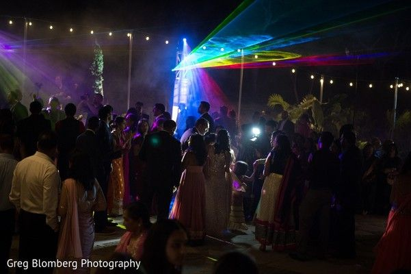 Reception http://www.maharaniweddings.com/gallery/photo/52792 @blombergphoto