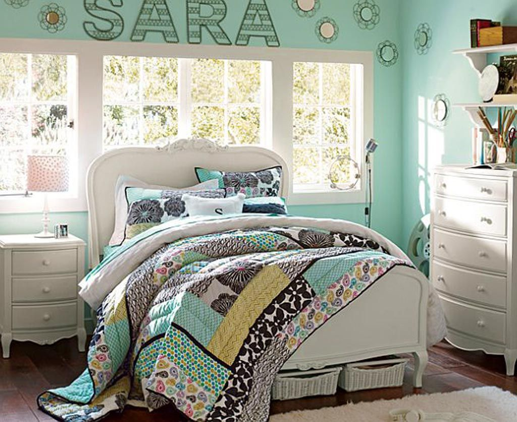 1000 Images About Bedroom Ideas For Girls N Boys On Pinterest