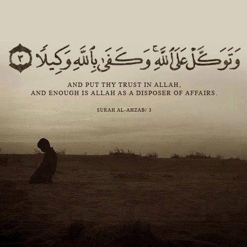 200+ Beautiful Quran Quotes, Verses & Surah (with English ... Quran Quotes In English