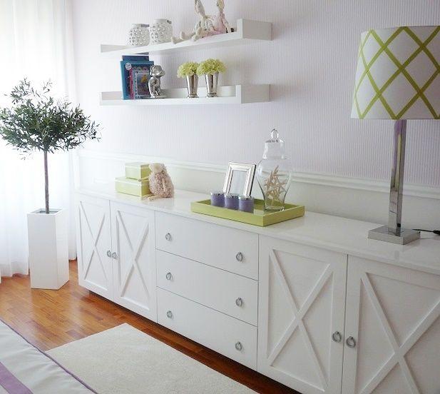 Niezwykla Piekna Duza Komoda Absolutnie Cudowna 4750024425 Oficjalne Archiwum Allegro Furniture Home Decor Furniture Making