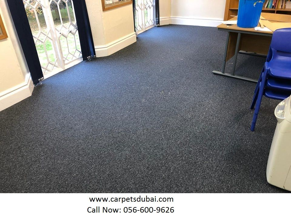 Buy Wall To Wlall Carpets Dubai Abu Dhabi Acorss Uae