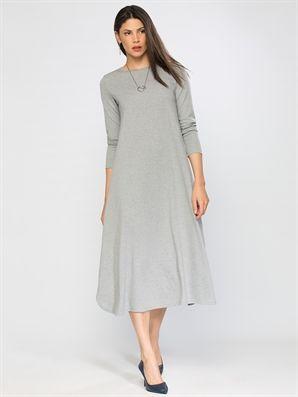 U041f U043b U0430 U0442 U044c U044f U0414 U043b U044f U0436 U0435 U043d U0449 U0438 U043d 1 Clothes Dresses Dresses For Work