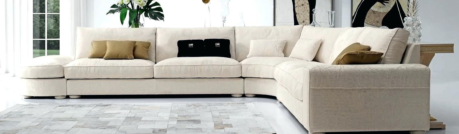 Top Italian Sofa Brands Wwwenergywardennet