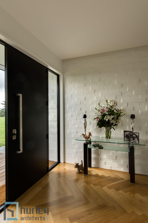 Home Design New Zealand Auckland Waikato Coromandel
