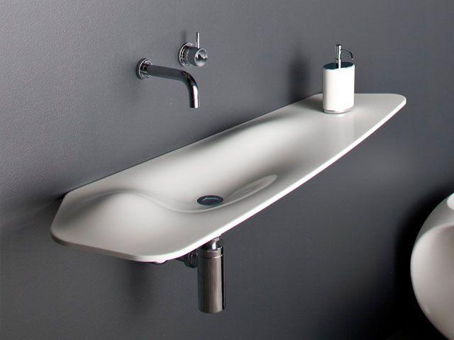 Bathroom Design Endearing Designer Basins For Bathrooms Dune Basin Small Basins  Bathroom Sinks